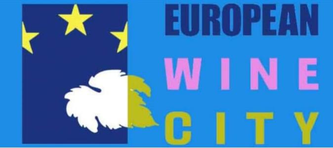 logo europeo 2019
